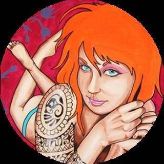 logo_tattoo