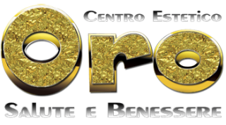logo-oro1
